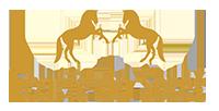 Écurie du Soret – Élevage, pension et écurie de propriétaire à Juville en Moselle Logo